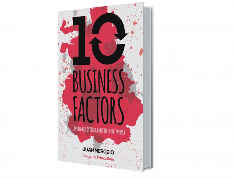10-business-factors