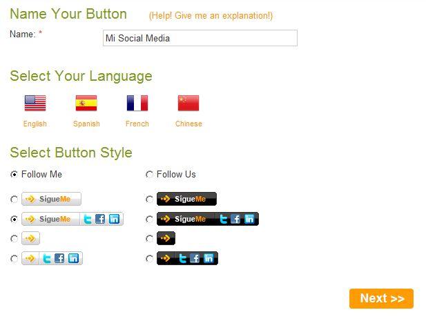 crear-boton-socialfollow