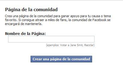 crear-community-page-facebook