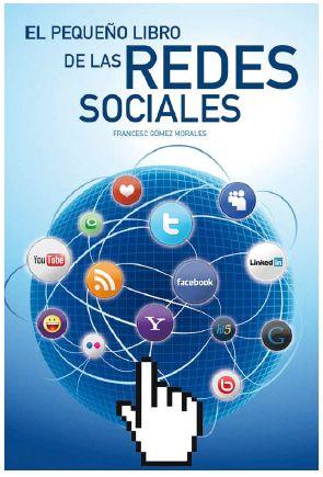 el-pequeno-libro-redes-sociales