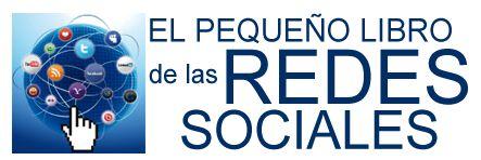 libro-redes-sociales
