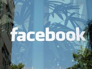 novedades-facebook