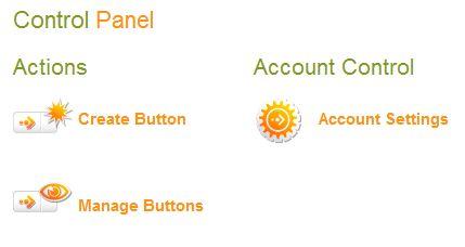 panel-control-socialfollow