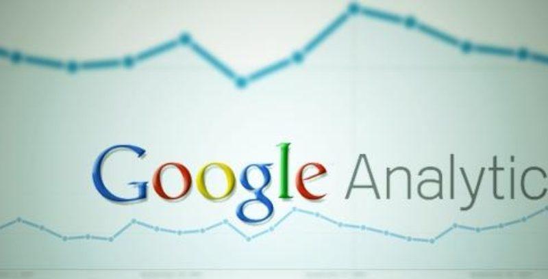 """""""Búsqueda en Sitio"""" en Analytics: conoce qué buscan los usuarios"""