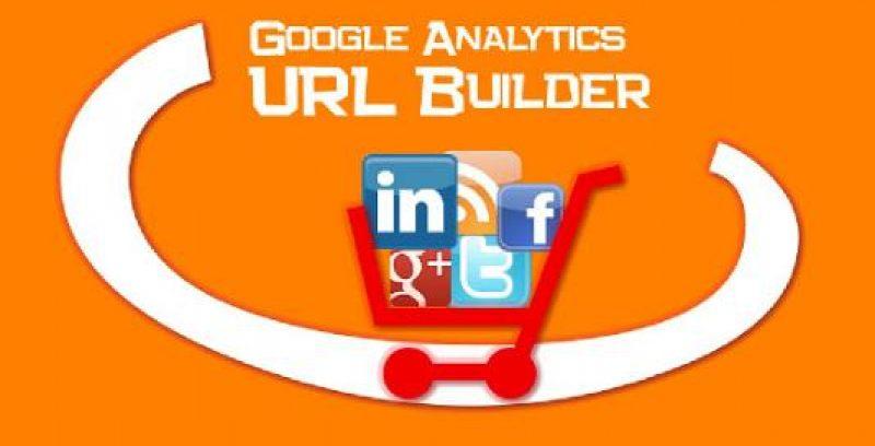 Google Builder