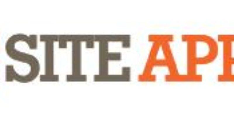 SiteApps: analiza y mejora tu web para mejorar tu negocio y tus ventas
