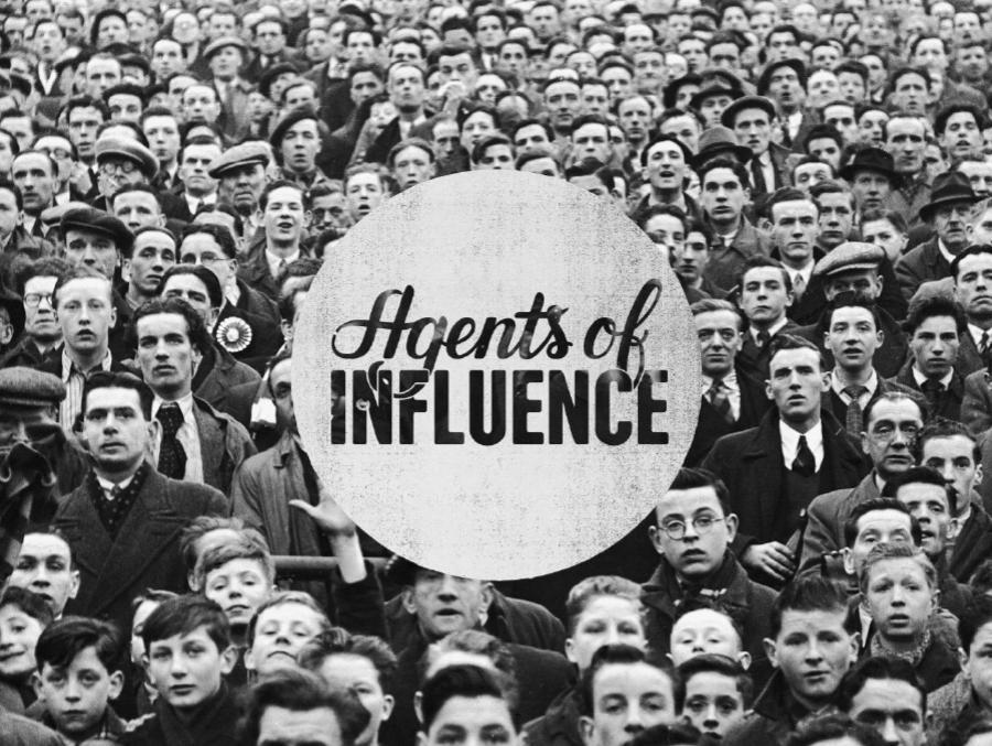 ▷ Marketing de Influencia: Qué es y Cómo Funciona