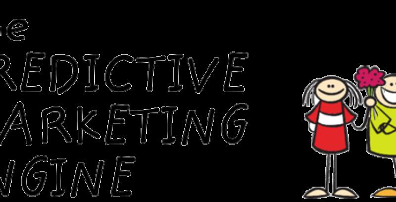 BeeTagg: Campañas de marketing con Códigos QR
