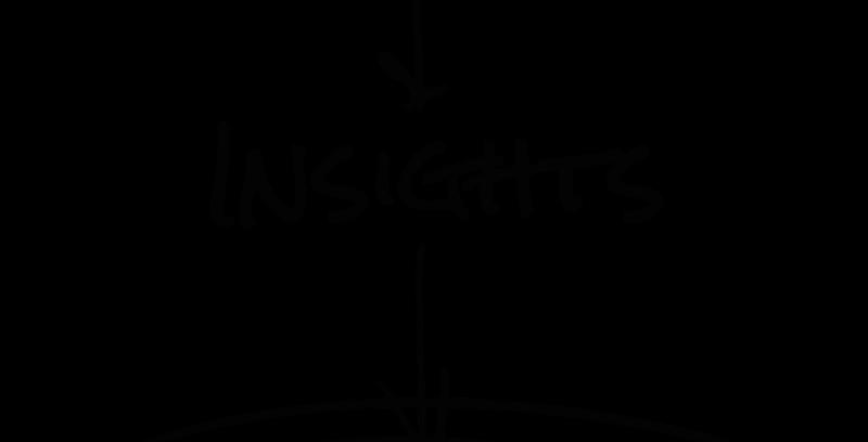 Crea insights para personalizar la estrategia mobile marketing en APPs