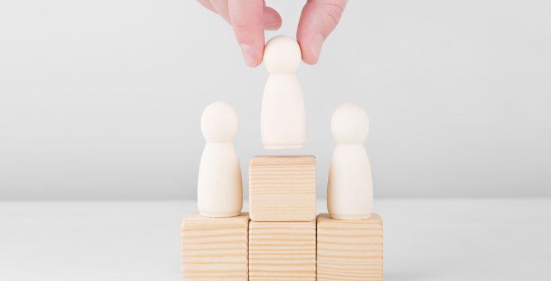 Qué es el CMO o Chief Marketing Officer y cuáles son sus funciones en la empresa