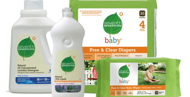 Green Digital Marketing: haz que tu empresa ambientalmente respetuosa