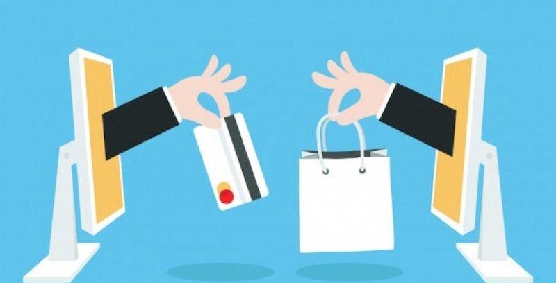 El usuario como nuevo modelo de negocio creciente (C2C)