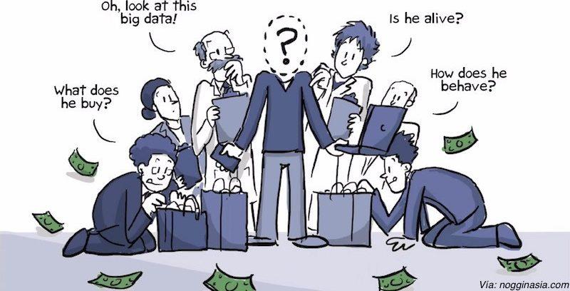 Sector Seguros: usar la Data para adaptar los precios de productos