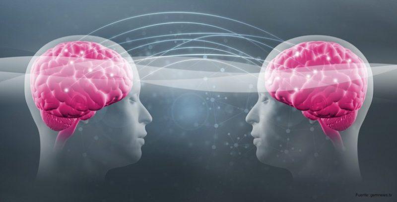 La telepatía social ¿el consumidor del futuro?
