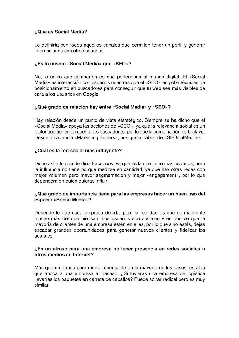 social-media-entrevista-juan-merodio-1