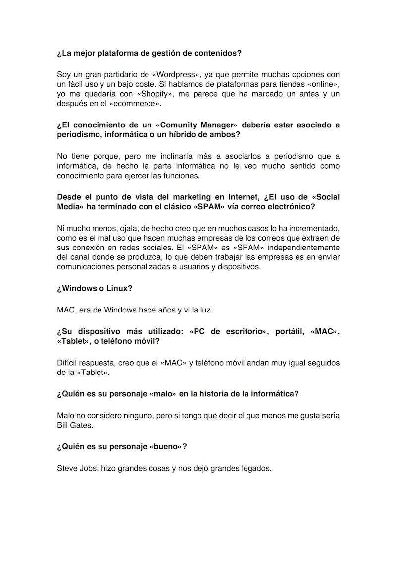 social-media-entrevista-juan-merodio-2