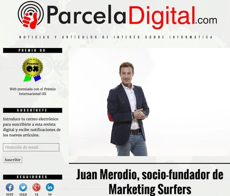 social-media-entrevista-juan-merodio