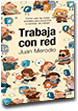 Trabaja con Red