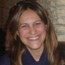 Gemma Casales