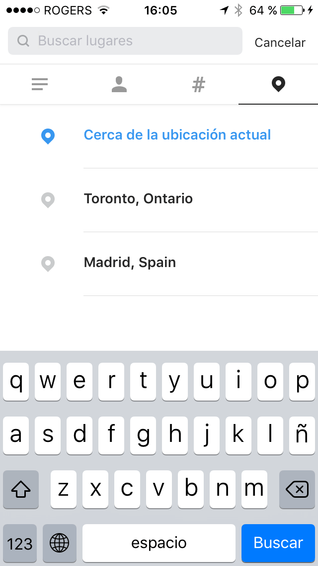 2 técnicas para captar clientes en Instagram - Juan Merodio