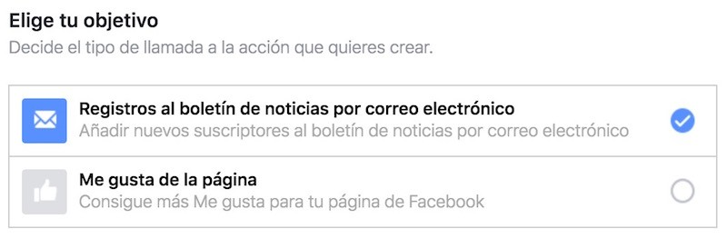 Cómo generar leads con Artículos Instantáneos en Facebook - Juan Merodio