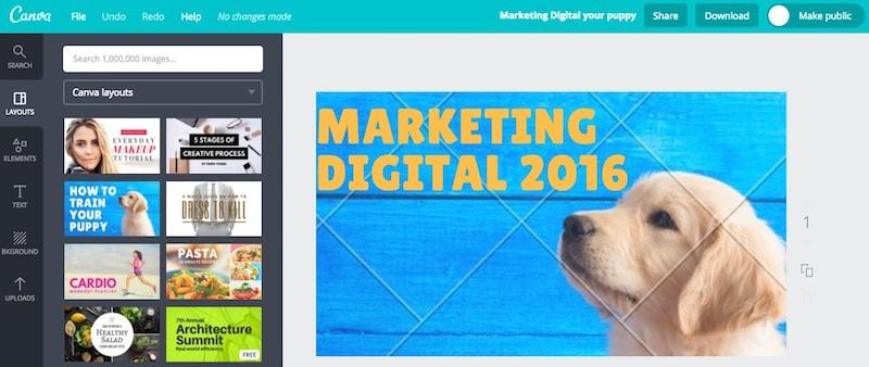 Video marketing para empresas - Juan Merodio