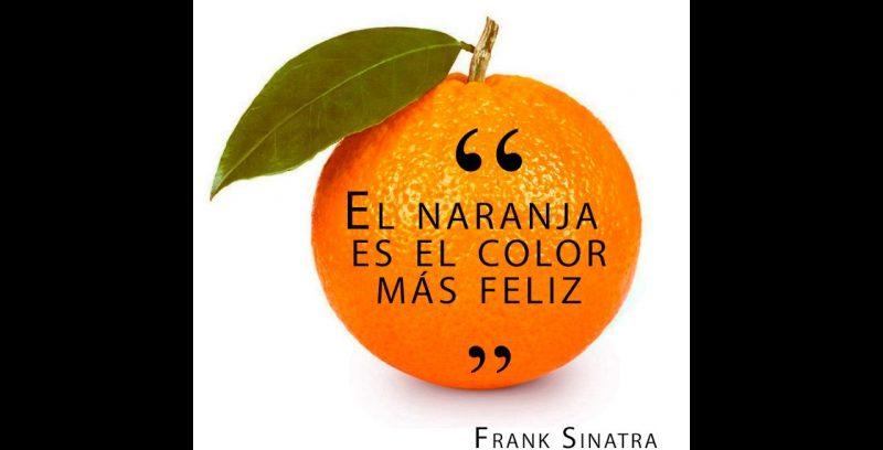 La filosofía de la Economía Naranja para generar empleo e ingresos