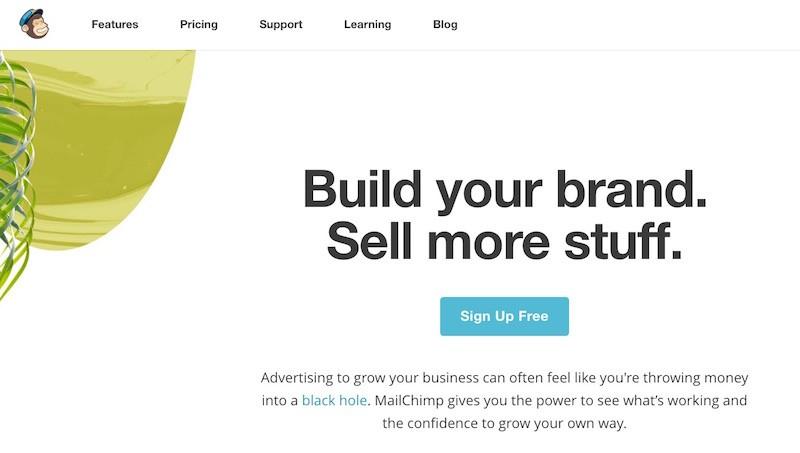 6 maneras para aumentar las «ventas» en tu web - Juan Merodio