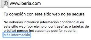 Por qué debes pasar tu web al protocolo HTTPS - Juan Merodio