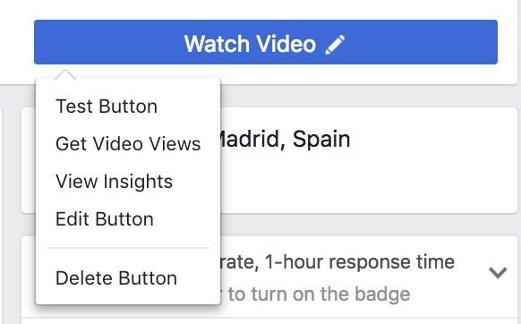 Cómo optimizar tu página de fans en Facebook en 5 pasos - Juan Merodio