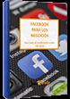 Facebook para los Negocios