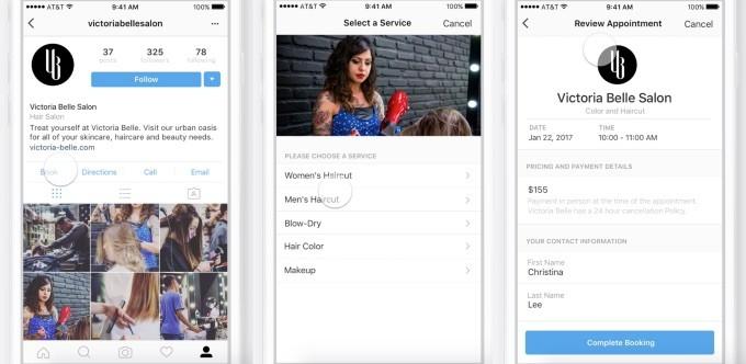 Instagram para vender más en la empresa - Juan Merodio