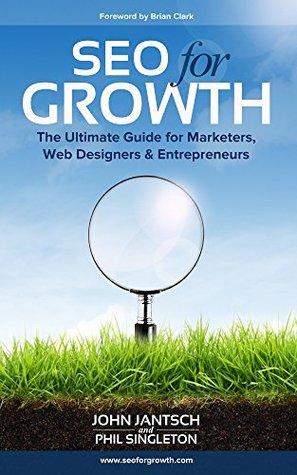 Los libros de marketing que te ayudarán a crecer en tu negocio - Juan Merodio