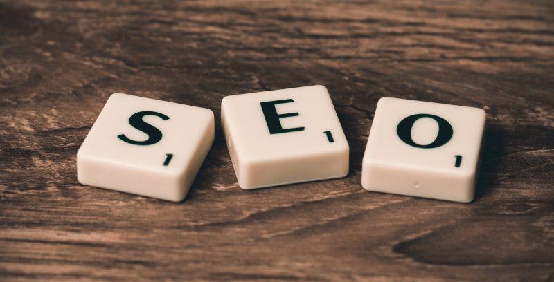 Mejora la imagen online de tu empresa para optimizar el SEO