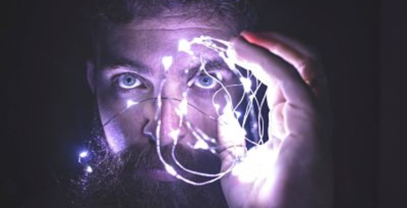 Neuromarketing: ejemplos e ideas para usarlo en tu negocio
