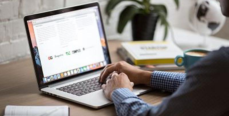 El webinar como herramienta para conseguir leads de calidad
