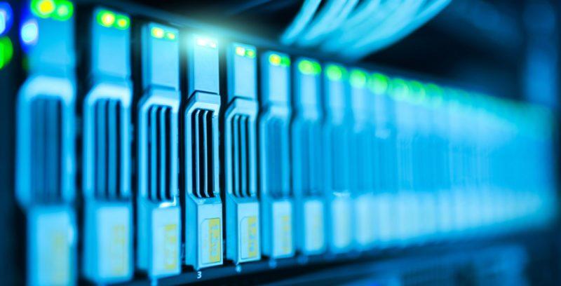 ¿Es buena idea recurrir a un hosting gratis?