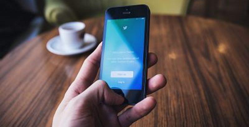 ¿Todas tus redes sociales son eficaces para tu negocio?