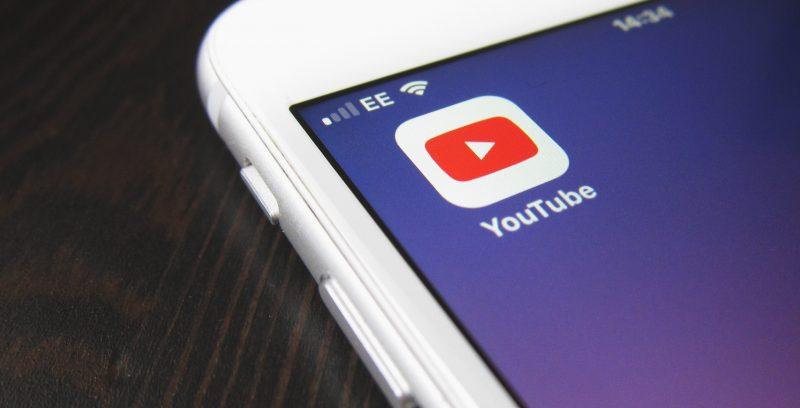 Aprende a utilizar Youtube Analytics y mejora tu canal