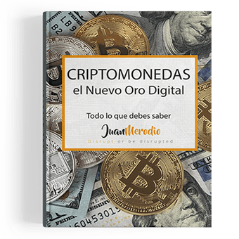 Criptomonedas, el Nuevo Oro Digital