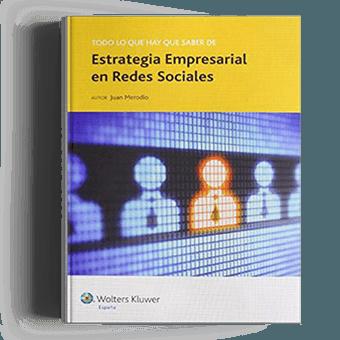 Estrategia Empresarial en Redes Sociales