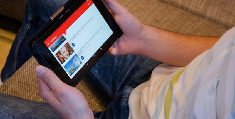 ¿Quieres descargar fácilmente un vídeo de Youtube?