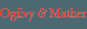 Ogilvy & Mather