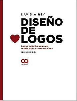 7 Recomendaciones de libros indispensables para emprender - Juan Merodio