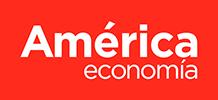 AméricaEconomia