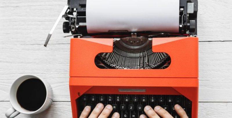 Optimiza tus textos para vender mejor tu proyecto online