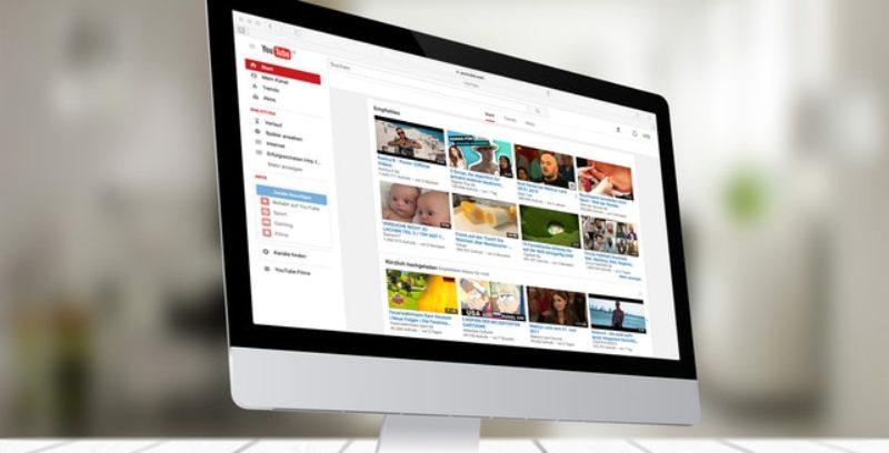 Cómo posicionar tus vídeos en YouTube gracias a las keywords