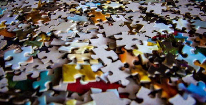 Cómo aprovechan las empresas cada nuevo challenge viral