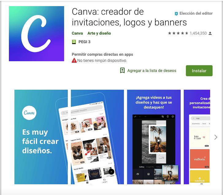 7 Apps que no pueden faltar en el móvil de un experto en marketing - Juan Merodio