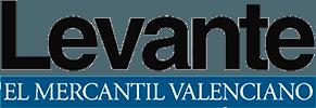 Levante EMV